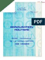 Carrefour Plateau Surélevé