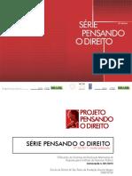 38Pensando_Direito1.pdf
