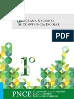 CUADERNO DE ACTIVIDADES PARA EL ALUMNO 1ER GRADO_0.pdf