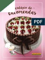 Boca do Forno_Cardápio_Encomendas