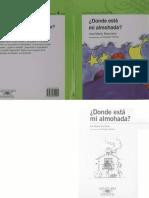 Donde-Esta-Mi-Almohada(1).pdf