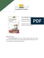 El-cumpleanios-de-Pupi-GUIA.pdf