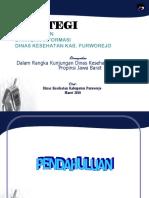 Contoh Implementasi Pengembangan Sik Kab Purworejo1