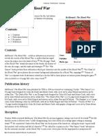 Hellbound_ the Blood War - Wikipedia