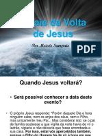 6 - Sinais da volta de Jesus.pdf