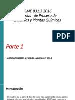 ASME B31.pptx