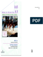 Estructuras Metalicas - Proyecto Por Estados Limites - Ejemplos-De-Aplicacion