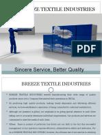 Breeze Textile Ind.pptx
