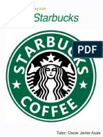 Caso Starbucks Guía 2 Marketing.pdf