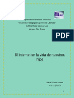 Tic PDF Vicky