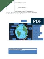 Ejercicio Práctico #1pdf.pdf
