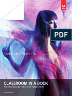 244702794-Adobe-After-Effects-Instructor-Notes-pdf.pdf