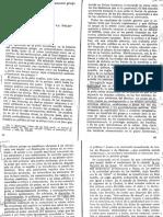 11-VERNANT- CAP. IV-red.pdf