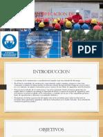 CUANTIFICACION DE SEGURIDAD Y SALUD EN OBRA 2.pdf