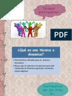 TECNICAS PARTICIPATIVAS.pptx