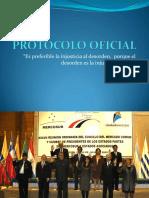 ID2-262 Disertante Luis Caballero Protocolo Oficial
