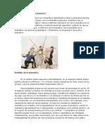 CREACION DE ESTRUCTURA DRAMATICA.docx