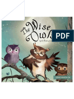 The Wise Owls