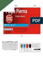 3200019930 Etiqueta Pulpa Pierna Sisa Rs 12022015v1