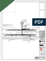 101 Scematic Diagram Office - Rev