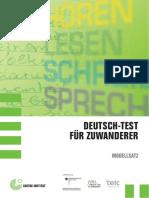 DTZ_Modellsatz_E_2009_08.pdf