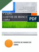 APU_MANO DE OBRA.pdf