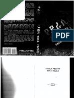 50929968-Yederasiw-mastawesha-Part-one.pdf