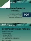 Mini_curso8.pdf