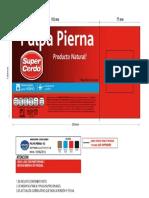 3200019930 Etiqueta Pulpa Pierna Sisa Rs 19062015v2
