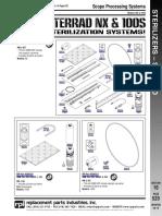 Sterrad0816.pdf