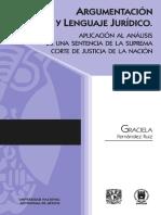 LIBRO ARGUMENTACION JURIDICA.pdf