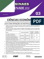 ENADE 2012.pdf
