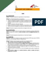 Bases Torneo Fulbito 2012.pdf