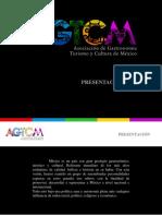 PRESENTACION AGTCM FEB2017.pdf