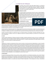 Las-Meninas-de-Velásquez.docx