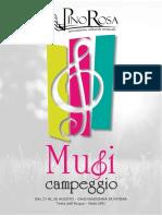 DEPLIANT-MUSICAMPEGGIO