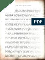 Pri la malfacila arto de Esperanta libroeldonado (1988)