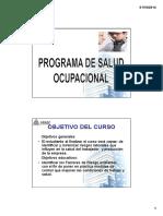 Salud Ocupacional Completo 96 [Modo de Compatibilidad]