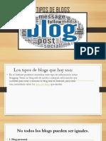 TIPOS DE BLOGS.pptx