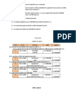CONTROL 3 CONTABILIDAD (2).docx
