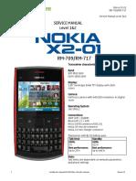 X2-01_RM-709-RM-717.pdf