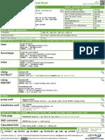Data Onboarding Cheat Sheet v2