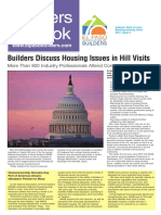 Builders Out Look 2017 Issue 6