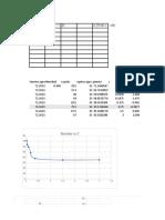 Excel FQ(Recuperado Automáticamente)