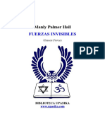 manly_hall_fuerzas_invisibles.pdf