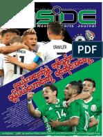 Inside Weekly Sports Vol 4 No 64.pdf