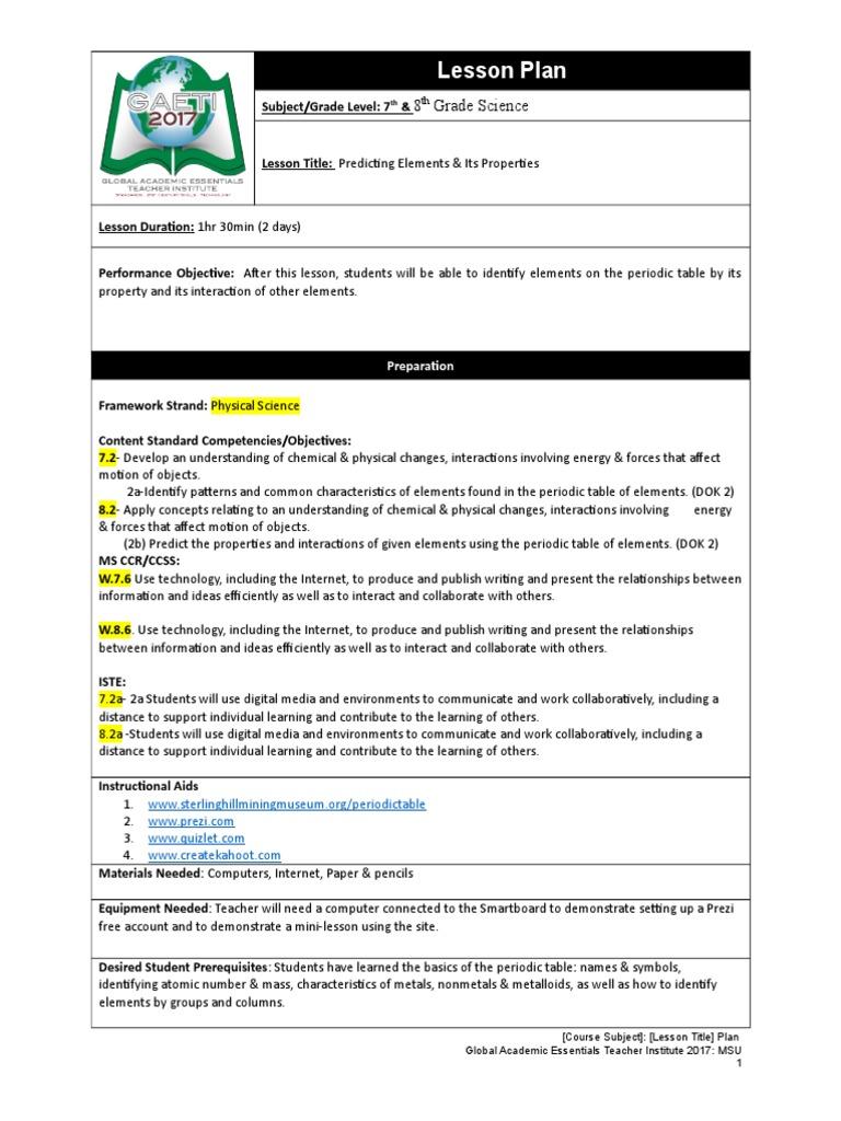 Vblairlp rubric academic educational assessment urtaz Images