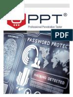 Brochure GPPT(2)