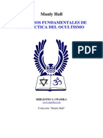 manly_hall_practica_del_ocultismo.pdf
