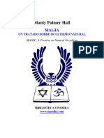 manly_hall_magia.pdf